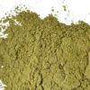 Gymnema-powder