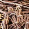 Licorice-dried-stems