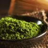 green-tea-extracts-powder
